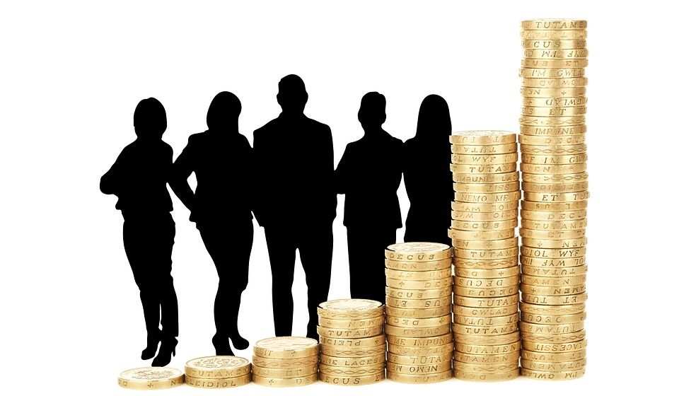 salary lookup | Sleuth For The Truth